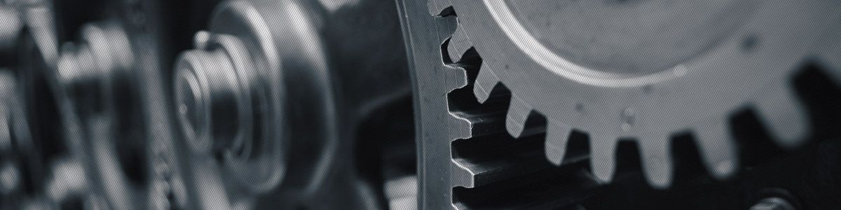 Smart Analytics and Artificial Intelligence Tools