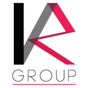 KR Group